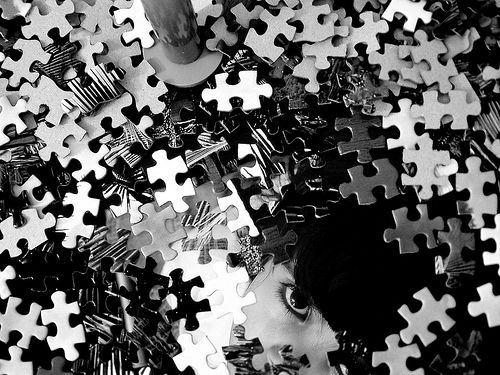 El puzzle de los derechos sexuales y reproductivos