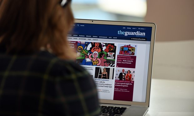 El lado oscuro de los comentarios en medios online