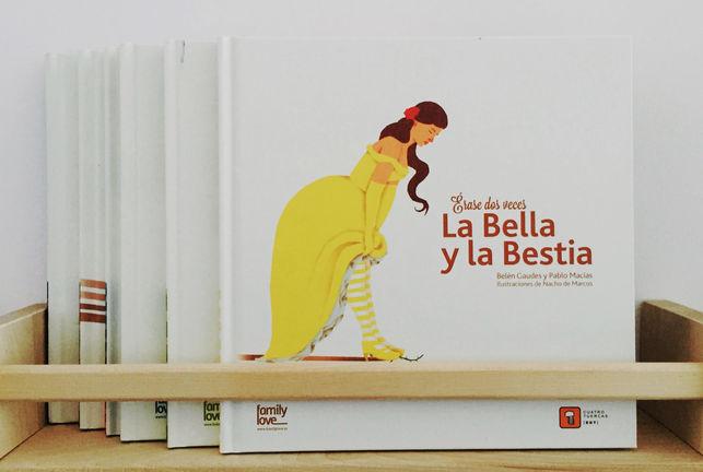 Bella-Bestia-coleccion-Erase-veces_EDIIMA20160408_0675_20