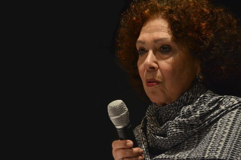 """""""El gobierno autónomo zapatista le da más espacios de autoridad a las mujeres"""""""