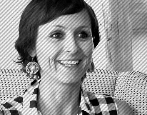 Soraya González Guerrero