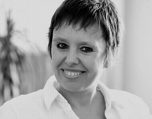 Violeta Buckley