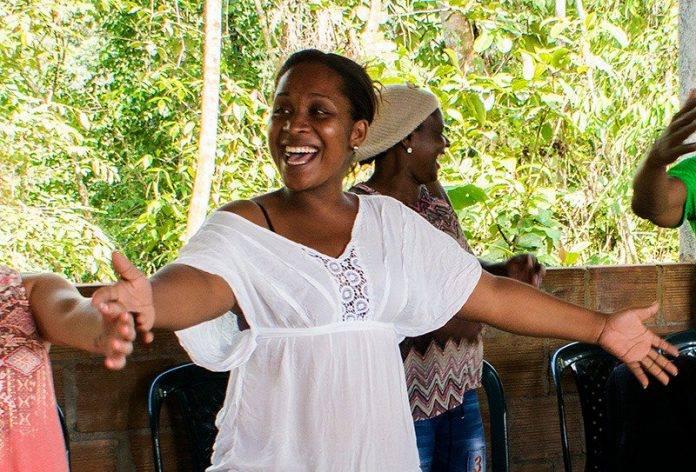 Ecofeminismo: persecución a defensoras de derechos