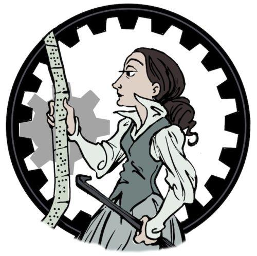 ¡Feliz Día de Ada Lovelace!