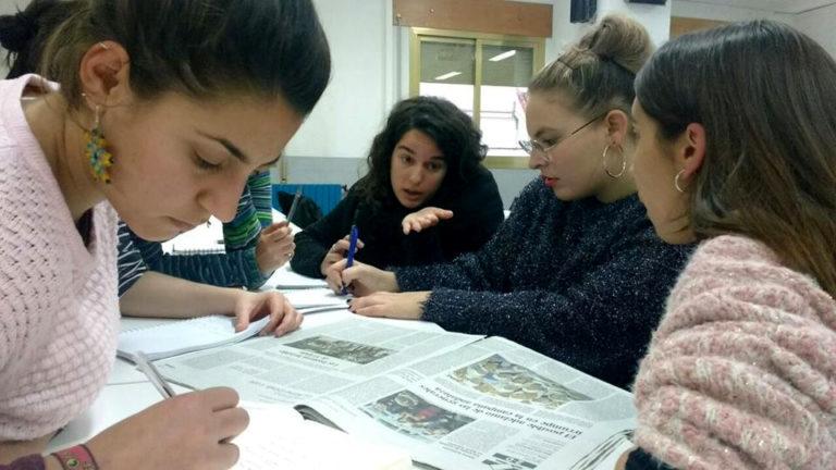 Curso 'Ecofeminismo: teoría y práctica para aplicar en proyectos de desarrollo'