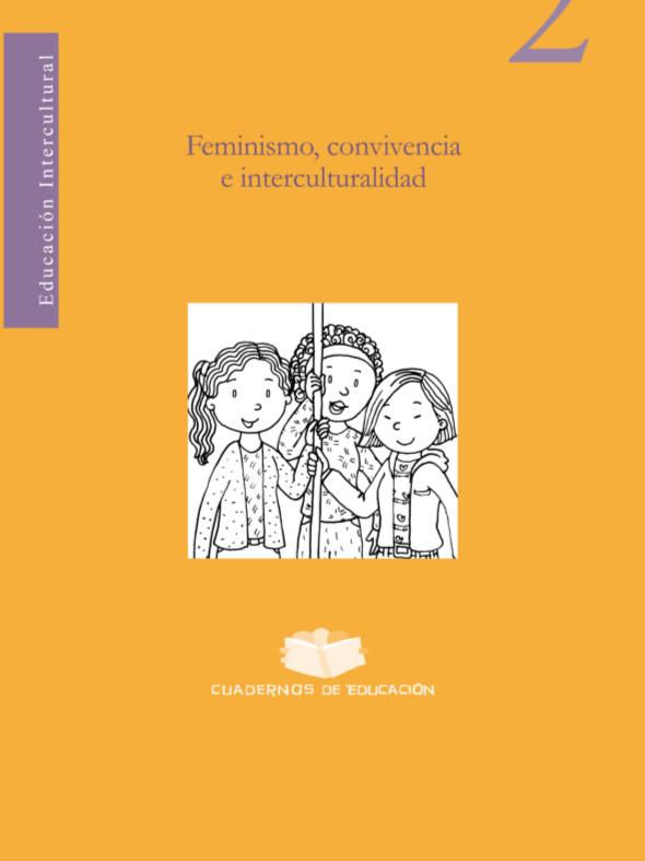 Feminismo, convivencia e interculturalidad