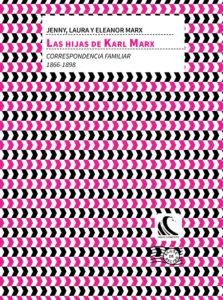 Las hijas de Karl Marx